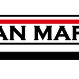 san marco - home & garden - strada provinciale 362 km 12,800 ... - San Marco Arredo Bagno