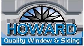 Howard Quality Window & Siding: 210 N Nanticoke Ave, Endicott, NY