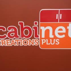 Etonnant Photo Of Cabinet Creations Plus   Mundelein, IL, United States. Cabinet  Creations Plus