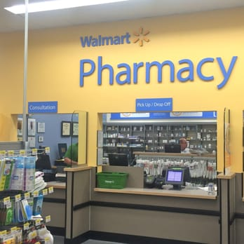hundreds of partying teens trash walmart store in florida