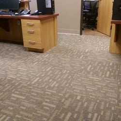 Abbey Carpet Amp Floor Of Roseville 22 Photos Amp 11 Reviews