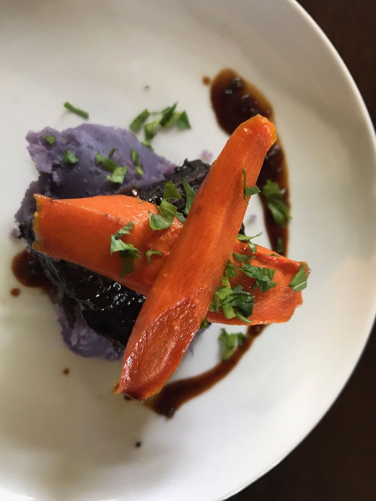 Chef Emily Bucks: Kilauea, HI