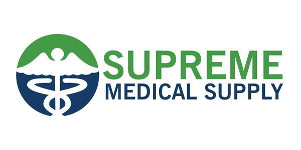 Supreme Medical Supply 1761 W Hillsboro Blvd Ste 325 Deerfield Beach