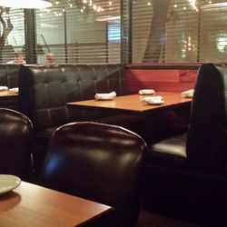 Neighborhood services 381 photos 286 reviews american new 5100 beltline rd addison for Texas leather interiors dallas