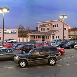 the car store auto repair 1486 blue lakes blvd n twin falls id phone number yelp. Black Bedroom Furniture Sets. Home Design Ideas