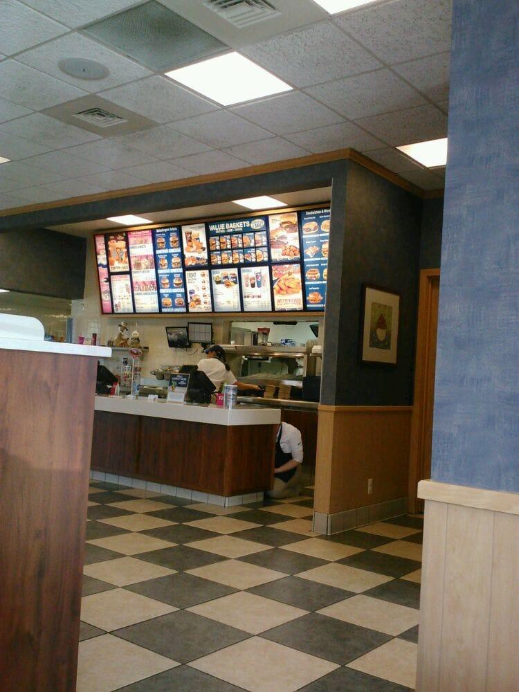 Restaurants Near Clarkston Mi