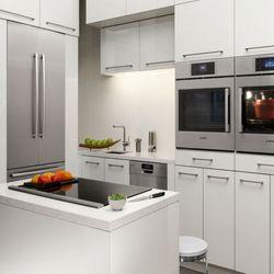 Photo Of Appliance Repair In La Quinta   Orange County, CA, United States.
