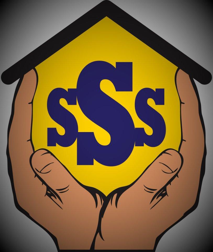 Secure Storage Sheds: 608 Richmond Rd N, Berea, KY