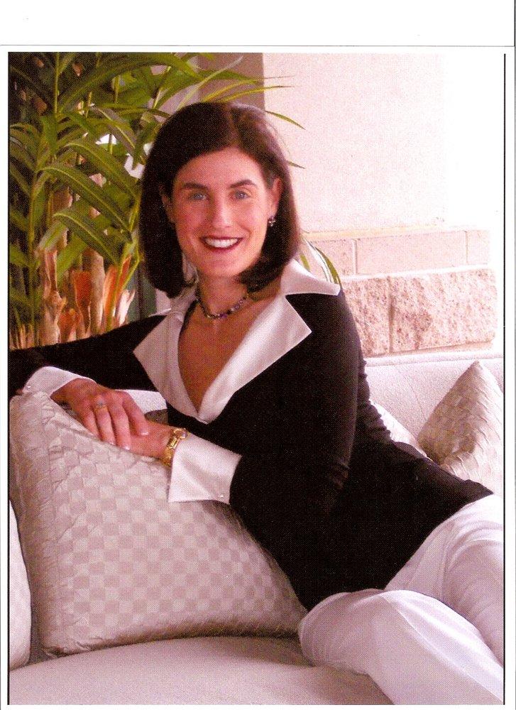 Stefanie Rogan Interior Design Services