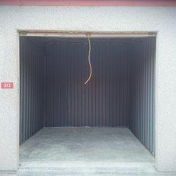 Photo Of Move It Self Storage   Gonzales   Gonzales, LA, United States