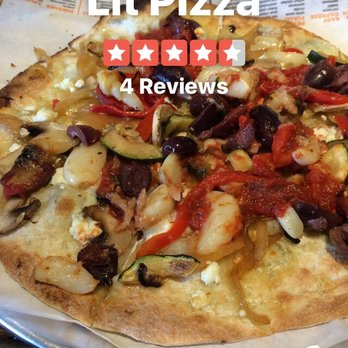 lit pizza 64 photos 66 reviews pizza 14601 airline hwy