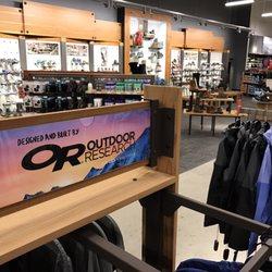 The Best 10 Shopping near Wedgewood Resort in Fairbanks, AK
