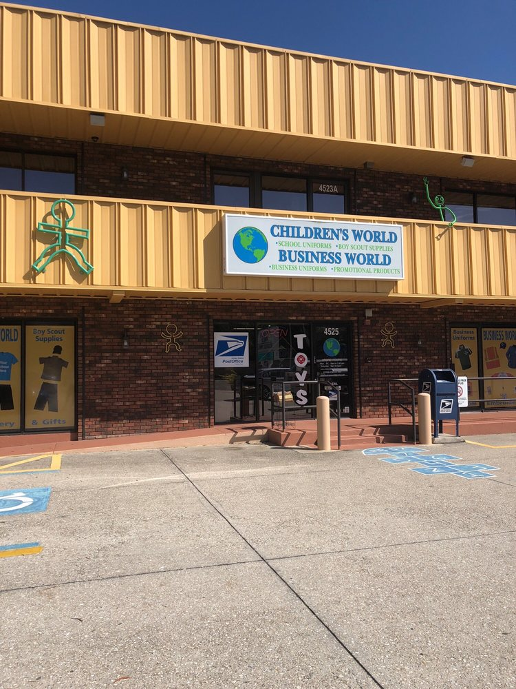 United States Postal Service: 4525 Bee Ridge Rd, Sarasota, FL
