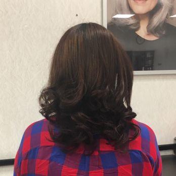 Jcpenney Salon 14 Photos 19 Reviews Hair Salons 3100 Naglee
