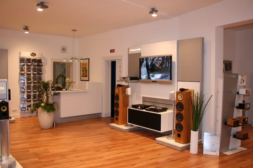 rae akustik articoli audio hi fi dahlenburger landstr. Black Bedroom Furniture Sets. Home Design Ideas