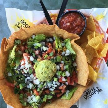 Mexican Food Wesley Chapel