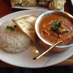 Sherpa Kitchen 51 Photos 103 Reviews Himalayan Nepalese 119 College St Burlington Vt