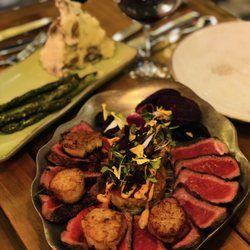 The Best 10 American New Restaurants In Hammond La Last Updated