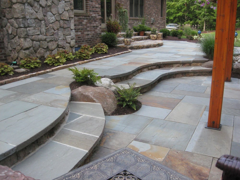 Poole's Stone & Garden: Frederick, MD