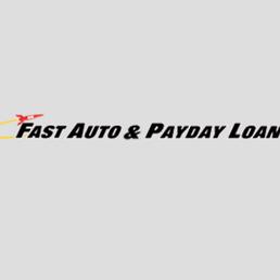 I loaned my business money image 6
