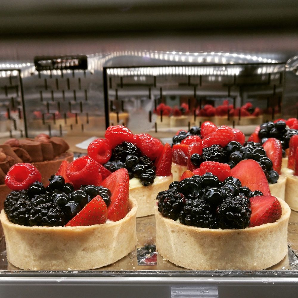 Whole Foods Market: 1601 S Brentwood Blvd, St Louis, MO