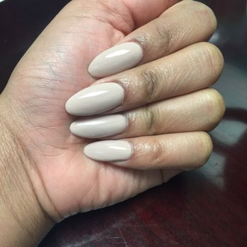 Fashion nails by design nail salons 51 photos 72 reviews photo of fashion nails by design chicago il united states prinsesfo Images