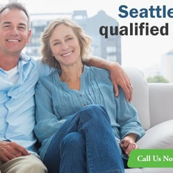 seattle phone dating If you find yourself on the market in your 40s, wading into the app-dating world can feel daunting there are literally hundreds of apps to choose.