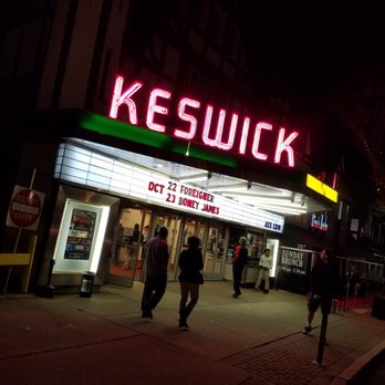 Photo Of Keswick Theatre Glenside Pa United States The Theater In