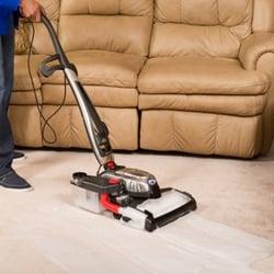 photo of kirby vacuum sales u0026 service visalia ca united states carpet