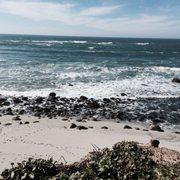 Photo Of Moss Beach Ca United States
