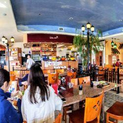 Mon Ami Cafe Restaurant 650 Photos 473 Reviews Vietnamese