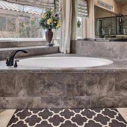 Superieur Photo Of No Demo Bathroom Remodeling   Mesa, AZ, United States
