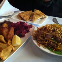 Quan\'s Kitchen - 55 Photos & 114 Reviews - Chinese - 871 ...