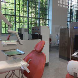 University of Pennsylvania School of Dental Medicine - 33 Reviews