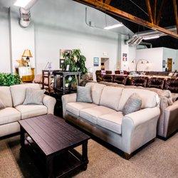 Photo Of J B Furniture Lewistown Pa United States