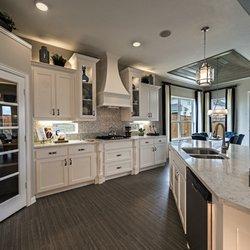 Landon Homes - 18 Photos & 16 Reviews - Contractors - 4050 W Park ...