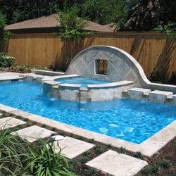Berry Pools Pool Hot Tub Service 11999 Katy Fwy
