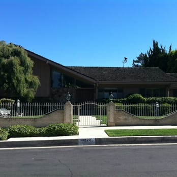 Brady Bunch House Worth