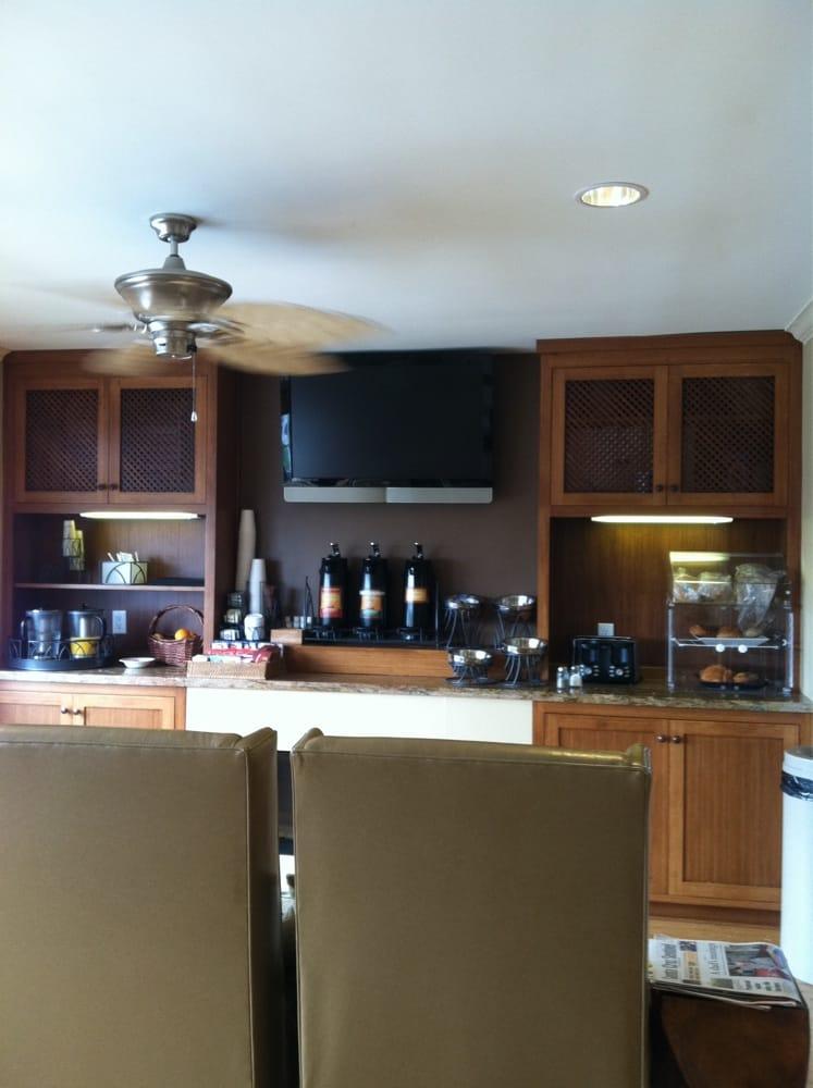 continental breakfast yelp. Black Bedroom Furniture Sets. Home Design Ideas