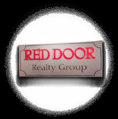 Photo of Red Door Realty Group - Atlanta GA United States : door realty - pezcame.com