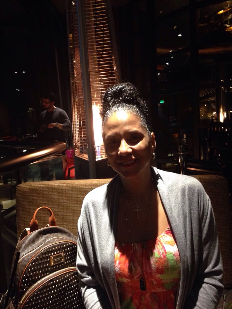 City Perch Kitchen Bar North Bethesda Md
