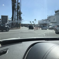 Photo Of Long Beach Airport Valet Ca United States