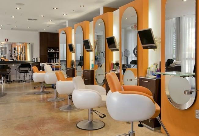 Bellezza Spa Miami Fl