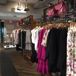 42c89b272613fd Ted Baker London - 11 Reviews - Women s Clothing - 2222 Glendale ...