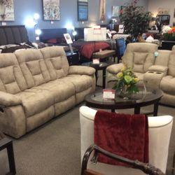 Navarro S Furniture 100 Photos Stores Salinas Ca