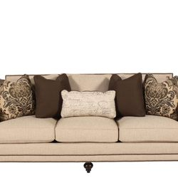 Photo Of McLean Furniture Gallery   Fairfax, VA, United States. Love This  Look