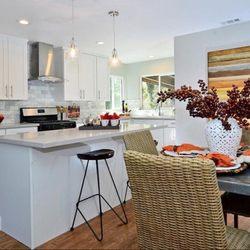 Beautiful Photo Of Alpha Kitchen U0026 Bath   San Diego, CA, United States Design Ideas