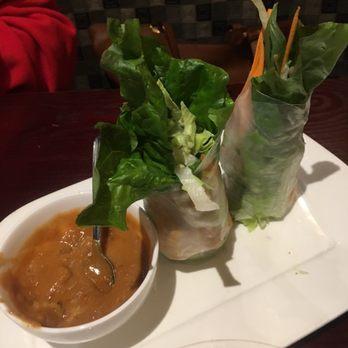 Areeya thai noodle cuisine 118 photos 259 reviews for Areeya thai noodle cuisine menu