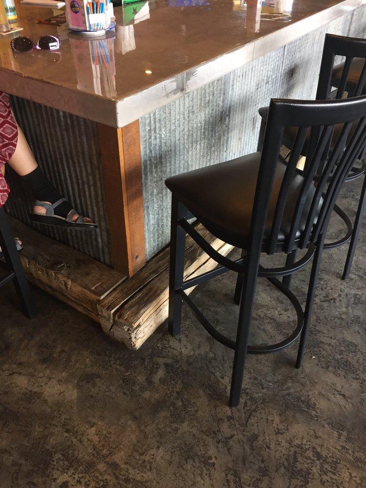 Spook Hill Bar & Grill: 12139 US-11, Adams Center, NY