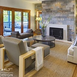 space as art interior design interior design 7357 international